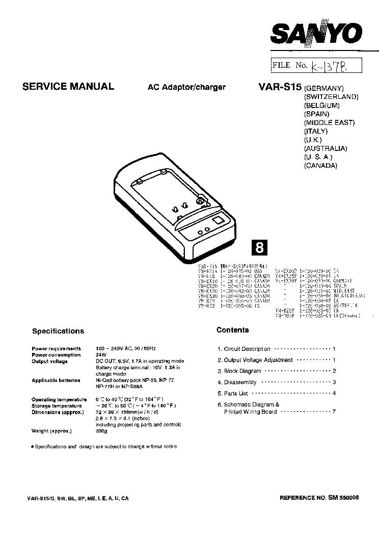 All categories uploadst s15 sr20de service manual fandeluxe Gallery