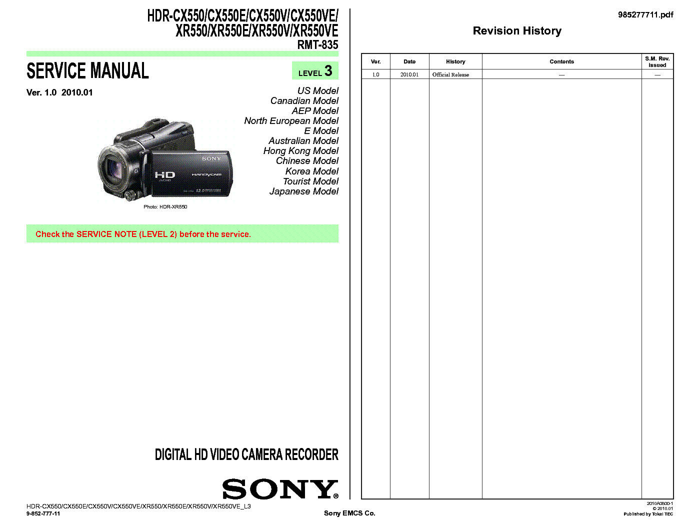 Raynox high definition conversion lens accessories for sony hdr.
