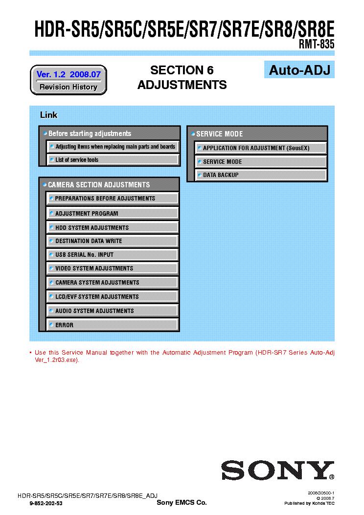 sony str de525amplifierreceiverowners instruction manual
