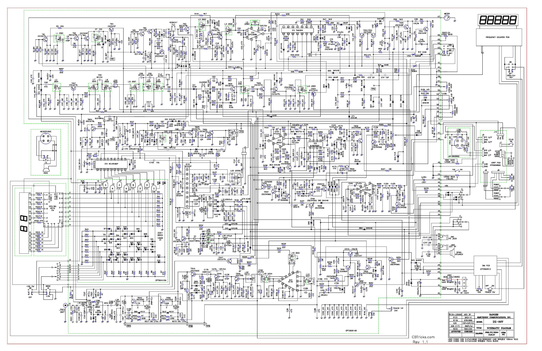 service manual behringer ep2500 rh loadpromouv cf Behringer EP2500 Power Amp Behringer EP2500 Specs