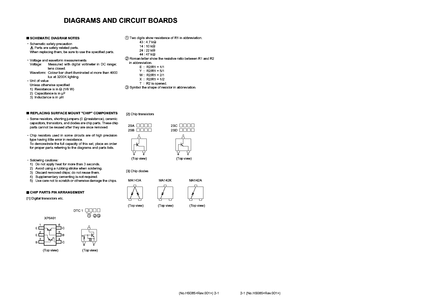 Jvc Vr N1600e N1600u Service Manual Download Schematics Eeprom Kd G220 Wiring Diagram Tkc9200