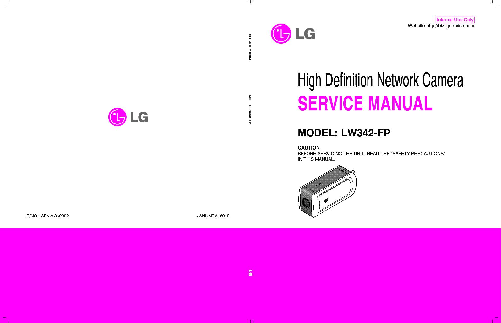 Lg Flatron W2220p Gh331ap1 Ccfl Inverter Sch Service