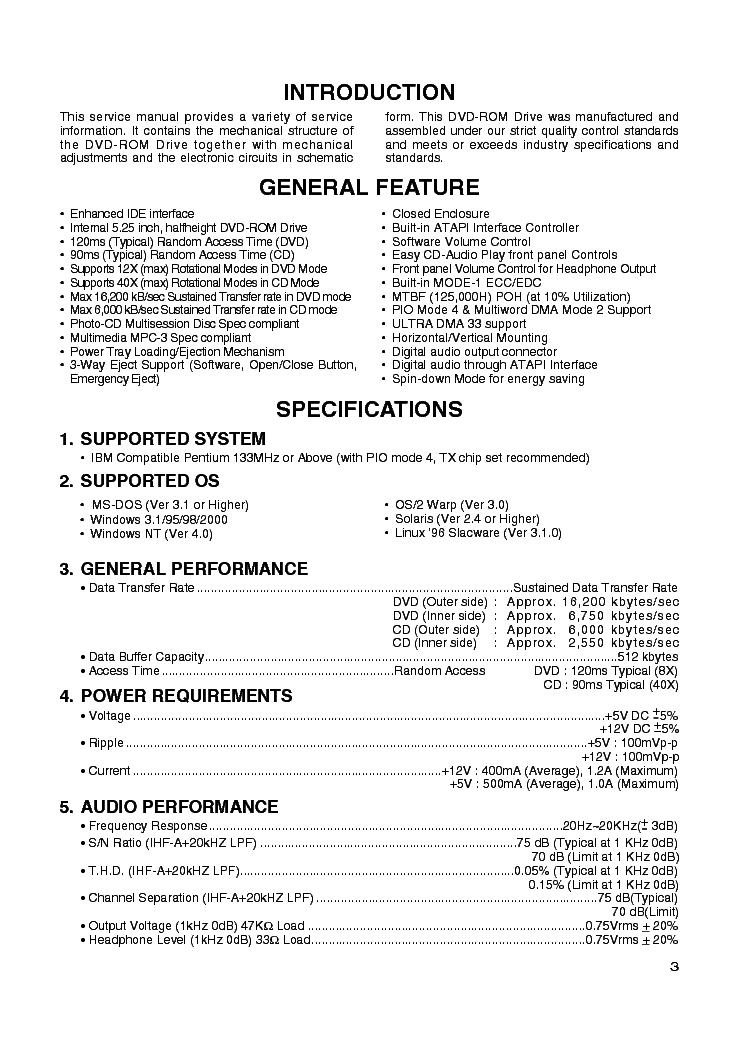 LG 8120B DRIVER (2019)