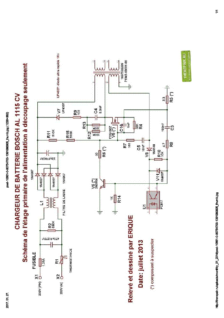 RGB5LED besides Usbpicprog Free Open Source Usb Microchip Pic Programmer Software Hardware moreover Fig2 likewise Schemview likewise 555 Timer Bistable Multivibrator Circuit Diagram. on electronic schematic