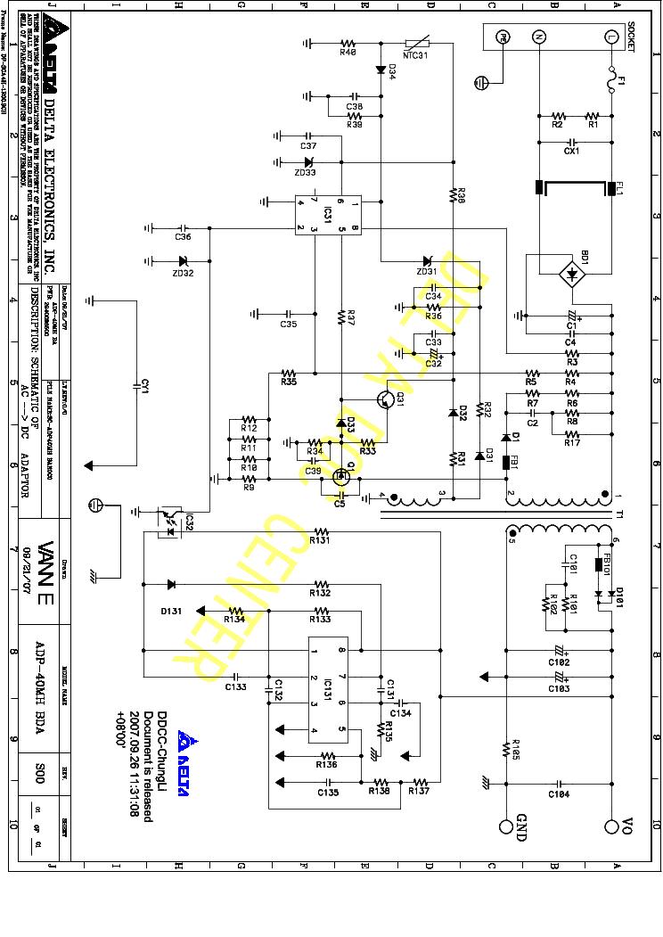 delta plc programming manual pdf