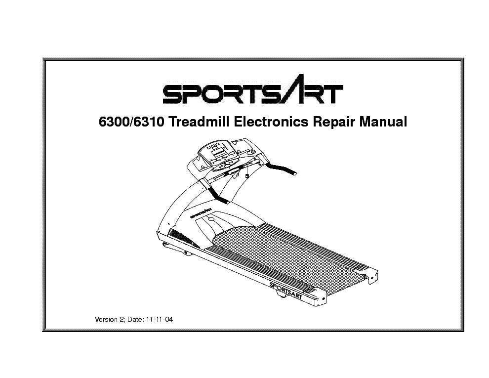 electronic repair guide pdf free download