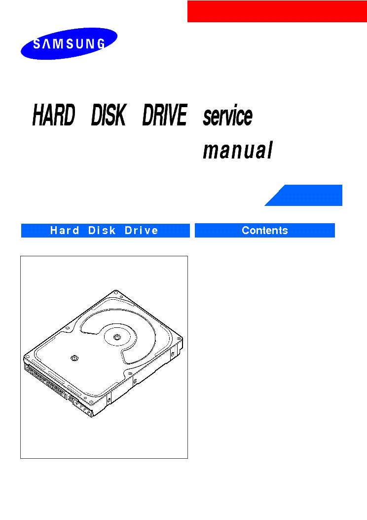 samsung vango vl40 sv 0401h spinpoint hard drive service manual rh elektrotanya com samsung hard drive manual samsung m3 external hard drive user manual