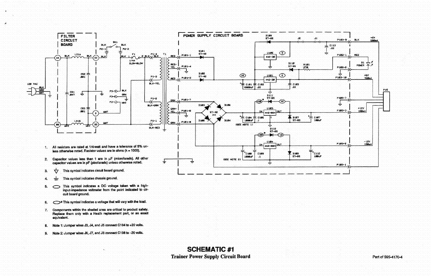 Tabor Winch Wiring Free Download Wiring Diagram Schematic