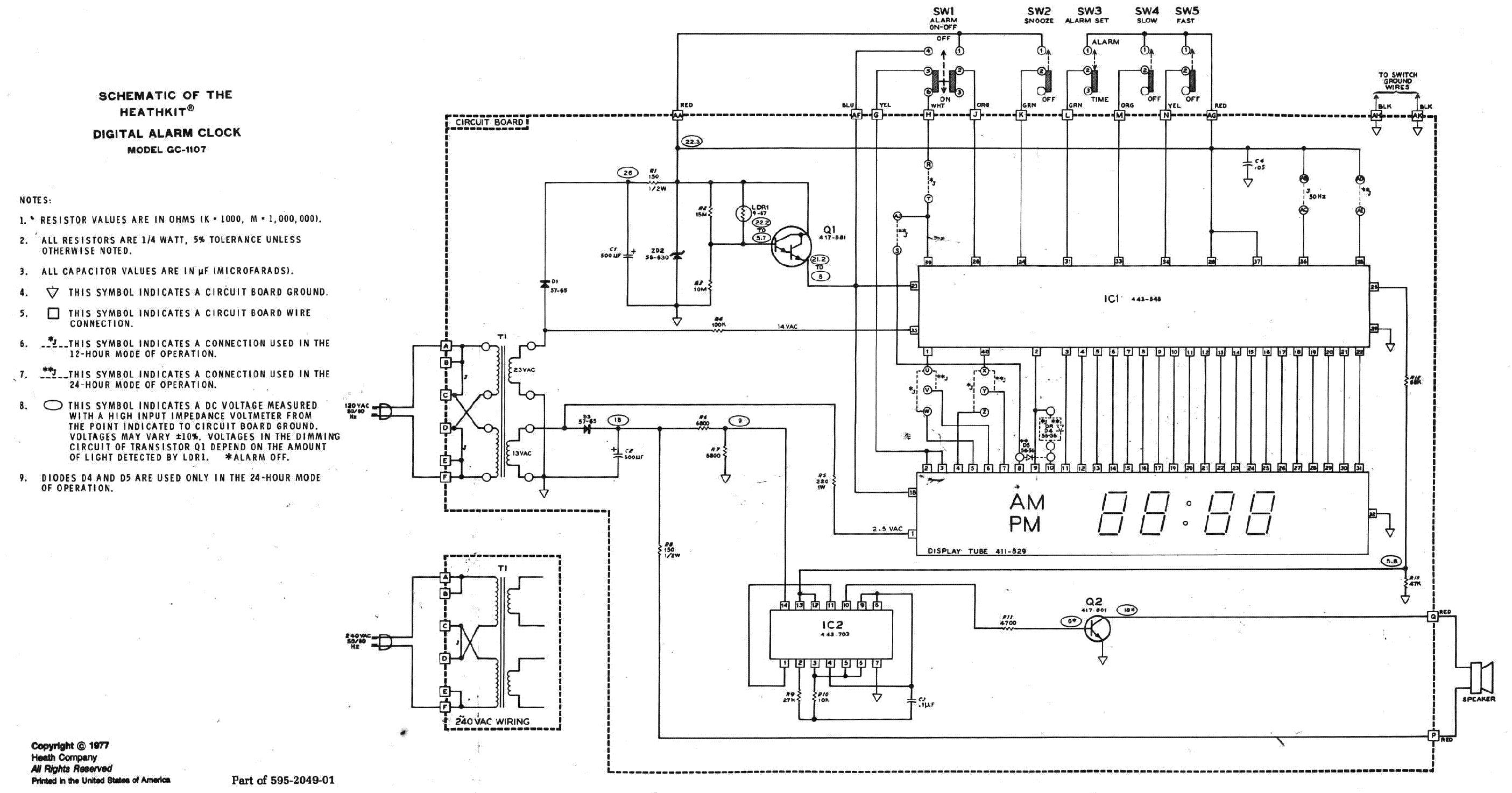 lancer fuse box baja dune 150cc wiring