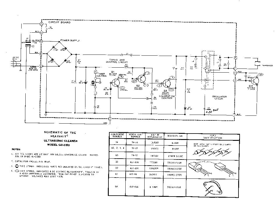 Ultrasonic Cleaner Circuit Diagram on ultrasonic cleaning transducer surface mount, ultrasonic rotary tool, ultrasonic doppler, ultrasonic polishers, ultrasonic detector, ultrasonic embossing,