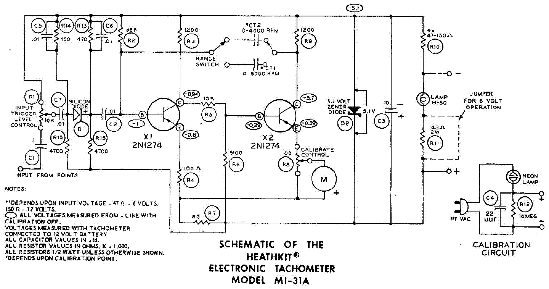 1969vwbugwiringdiagram Vw Beetle Wiring Diagram Likewise Index 69 Basic Circuit Seekiccom Heathkit Tachometer Schematic Wire Center U2022