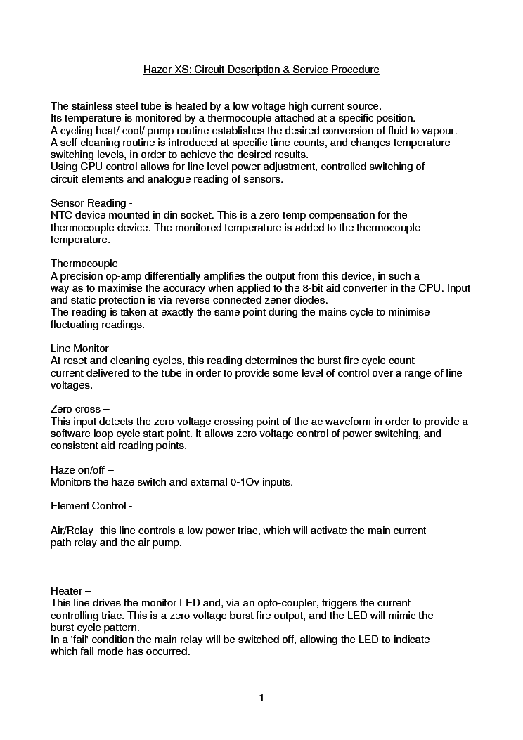 Mvs manual(1) le maitre.