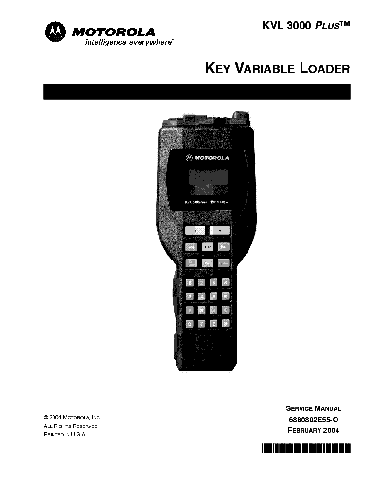 motorola kvl3000 plus sm service manual download schematics eeprom rh elektrotanya com Ohm S Law Ohm S Law