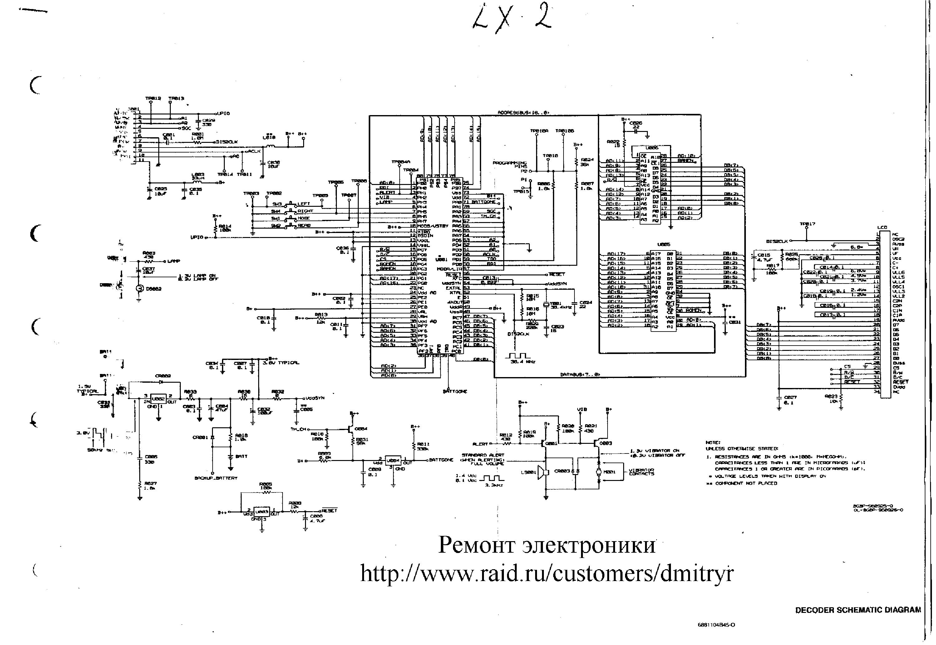Motorola gm 350 инструкция