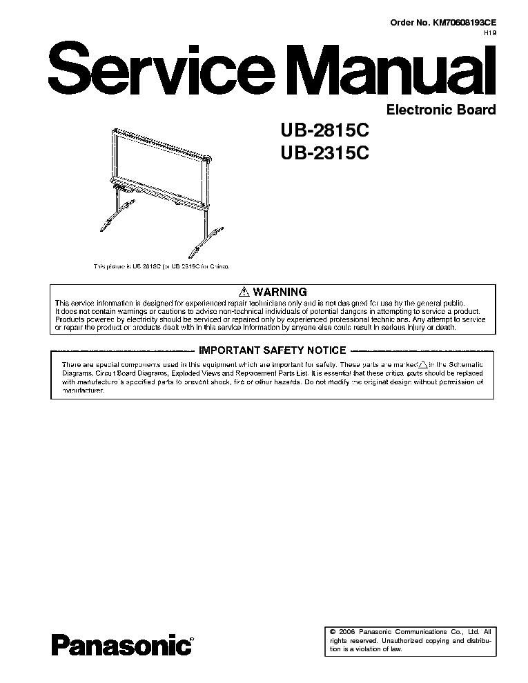 Owner-Manualscom, Service Manuals, User Manuals, Repair