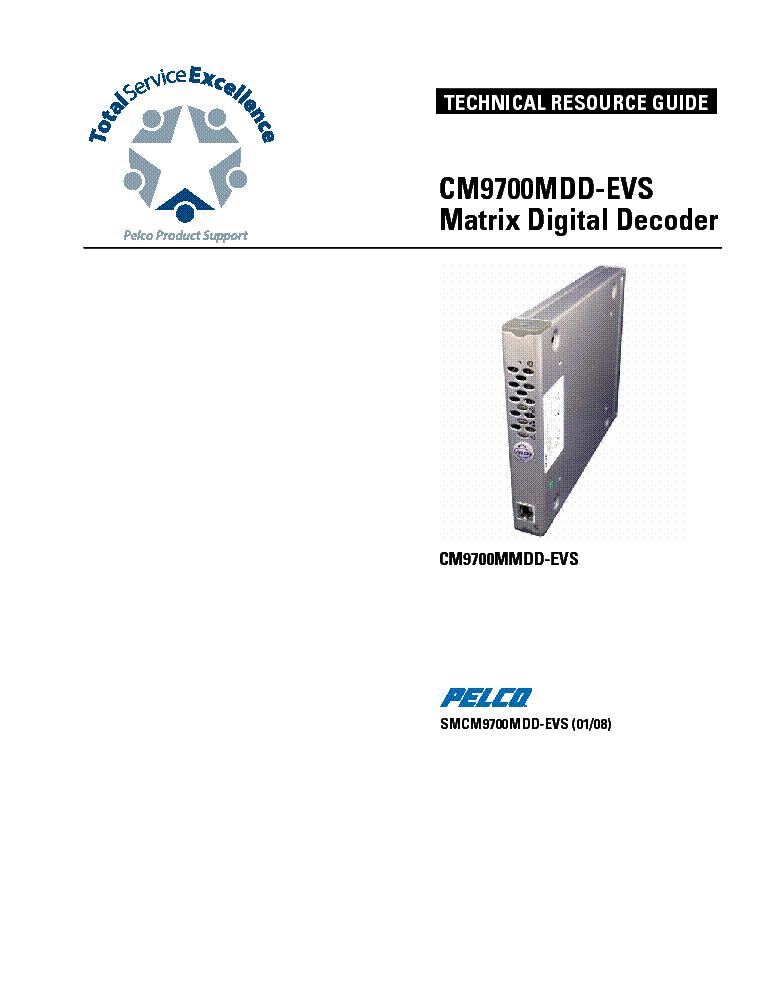 pelco spectra iii dome drive models sm service manual download rh elektrotanya com Pelco Spectra III SE Manual Pelco Spectra III SE Manual