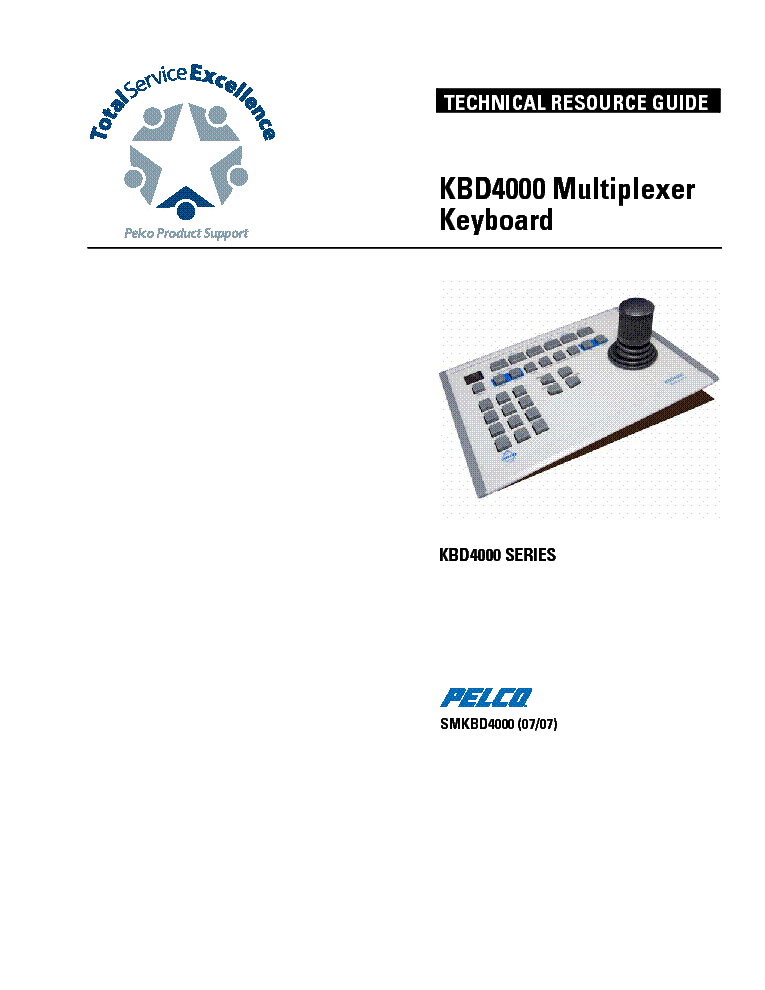 cm9760 kbd wiring diagram