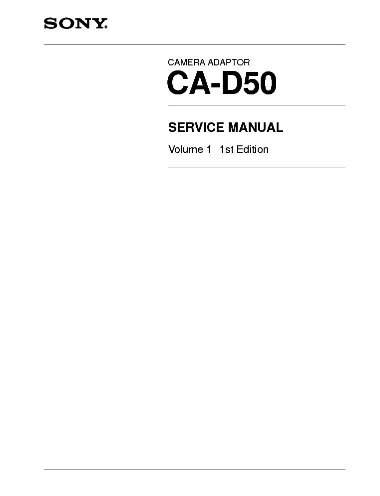 sony vpl cs5 cx5 sm service manual download schematics eeprom rh elektrotanya com