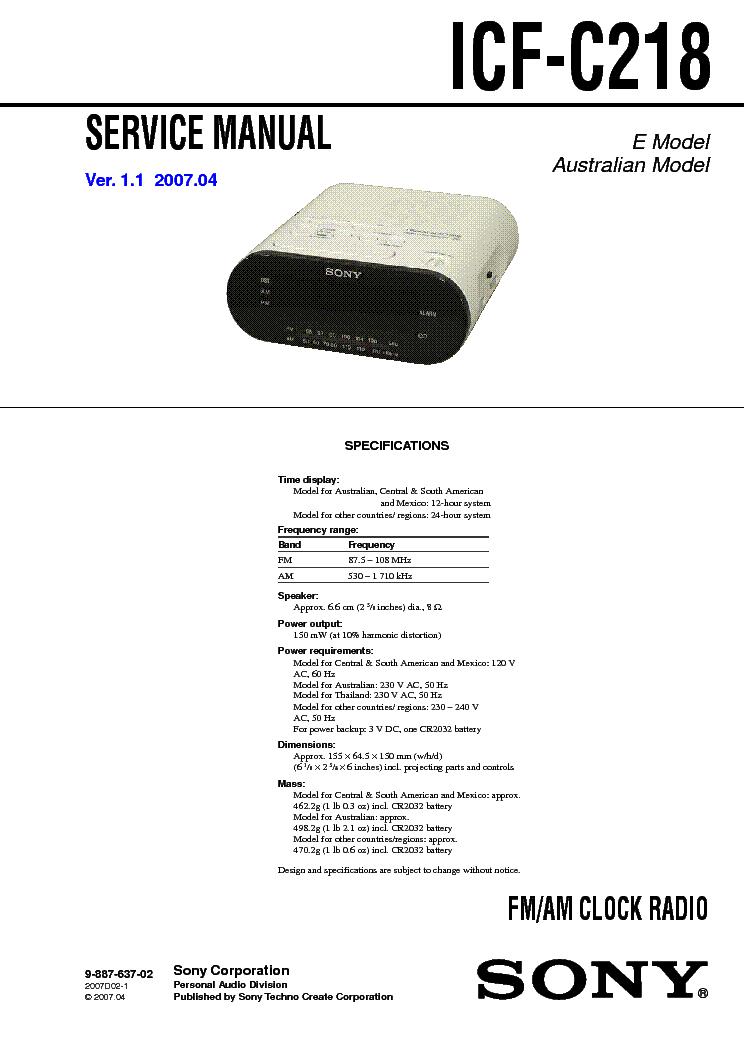 Download Sony Cyber-shot DSC-HX30V DSC-HX30 PDF User Manual Guide