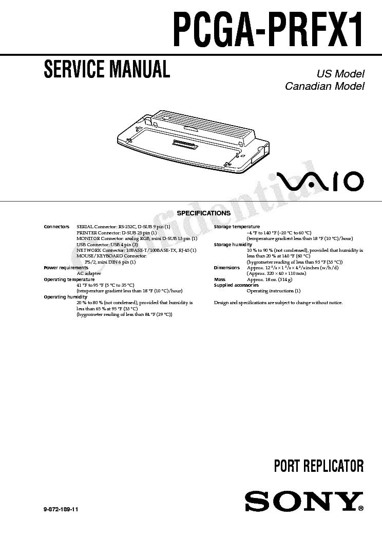 sony kp 43t70 53sv70 61sv70 sm service manual download schematics rh elektrotanya com Samsung Remote Control Manual Frigidaire Electrolux Refrigerator Manual