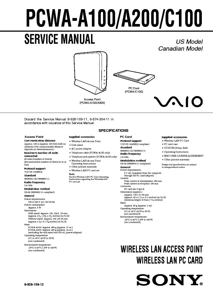 sony kp 43t70 53sv70 61sv70 sm service manual download schematics rh elektrotanya com Samsung Remote Control Manual 1985 Yamaha Moto 4 Manual