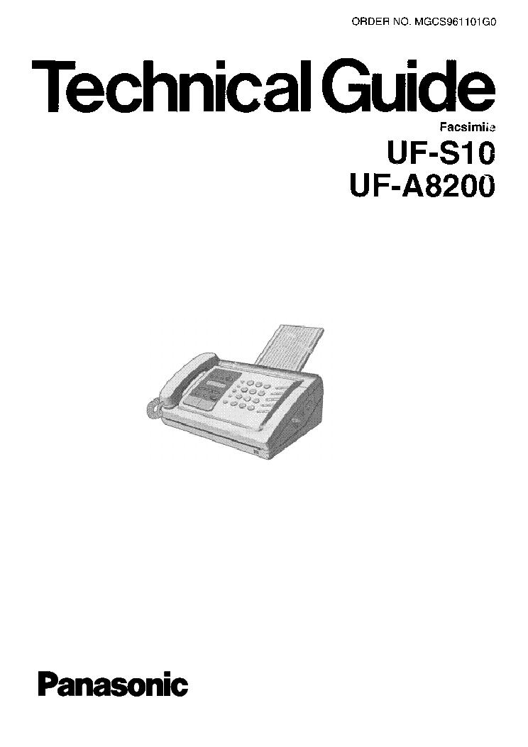 CHEVROLET S10 1998 Manual