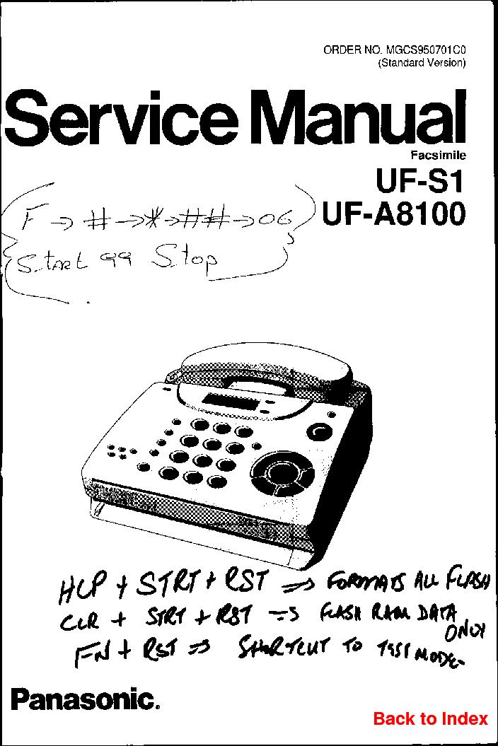 Атс Hicom 130 Инструкция