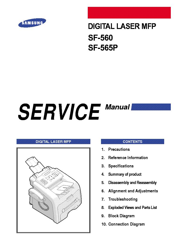 SAMSUNG LASER FAX SF-560 WINDOWS 8.1 DRIVER DOWNLOAD