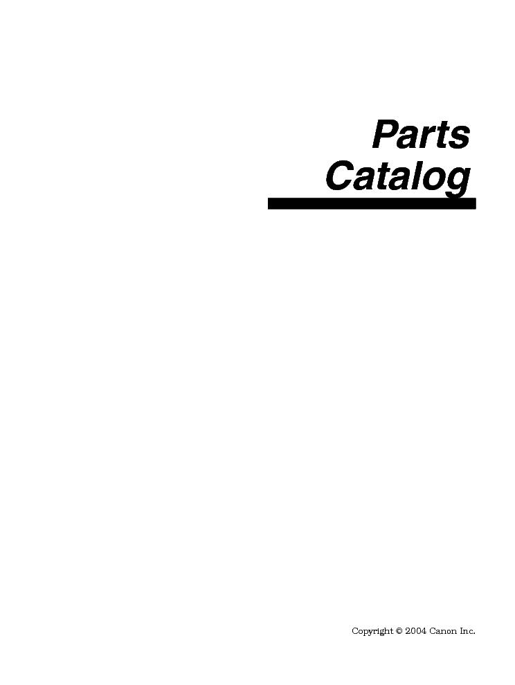 Canon 20d Manual Pdf