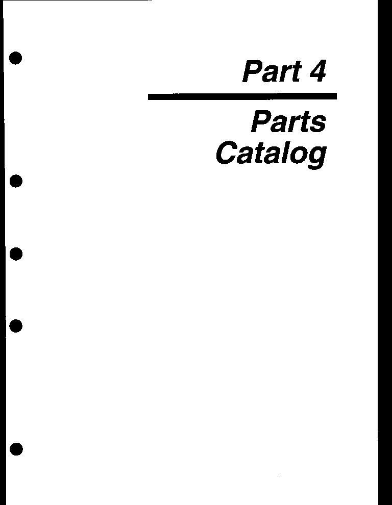 canon eos 3 parts service manual download schematics eeprom rh elektrotanya com canon eos 3 manual pdf canon eos 30 manual