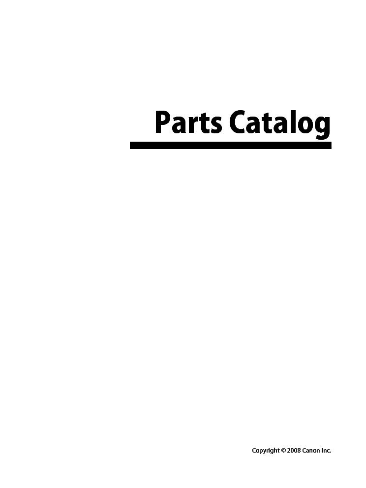 canon eos 450d parts list service manual download schematics rh elektrotanya com ft-450d service manual pdf yaesu 450d service manual