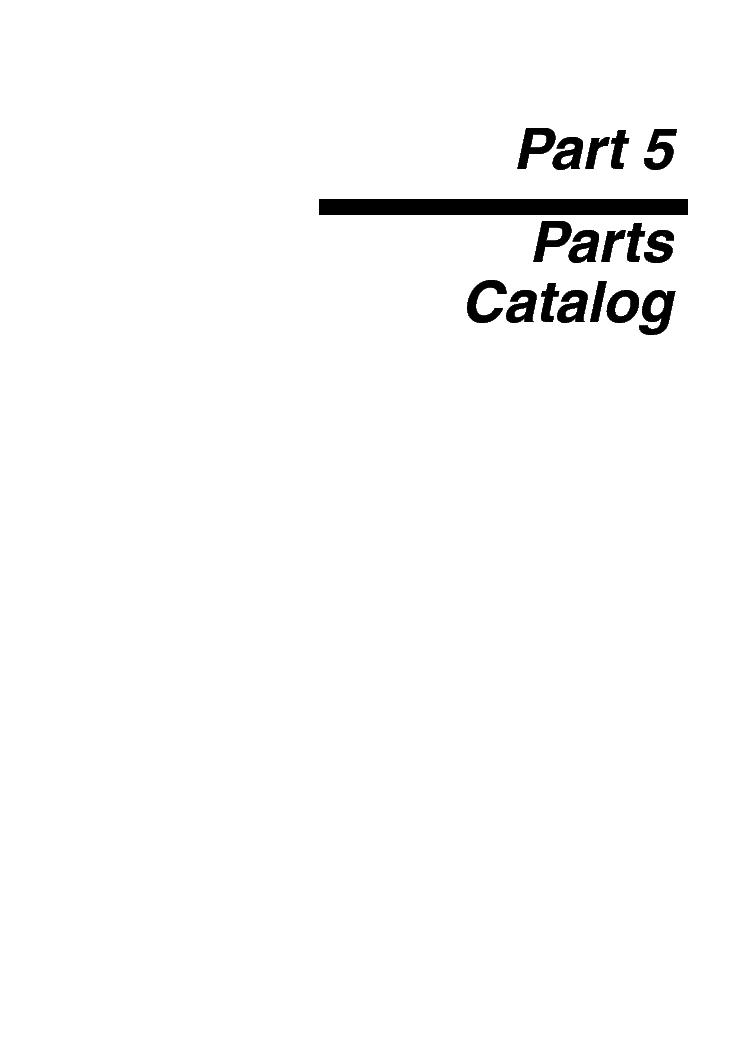 canon eos d60 parts service manual download schematics eeprom rh elektrotanya com Canon EOS 60D Manual PDF canon eos 60d service manual & repair guide