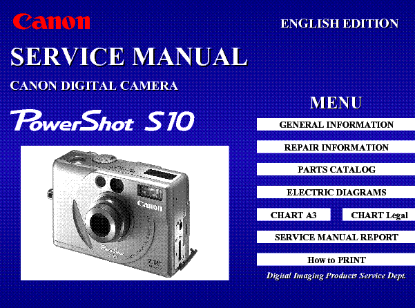 manual canon s110 pdf
