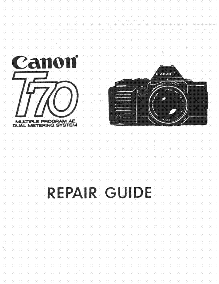 Canon Eos 20d Manual Pdf