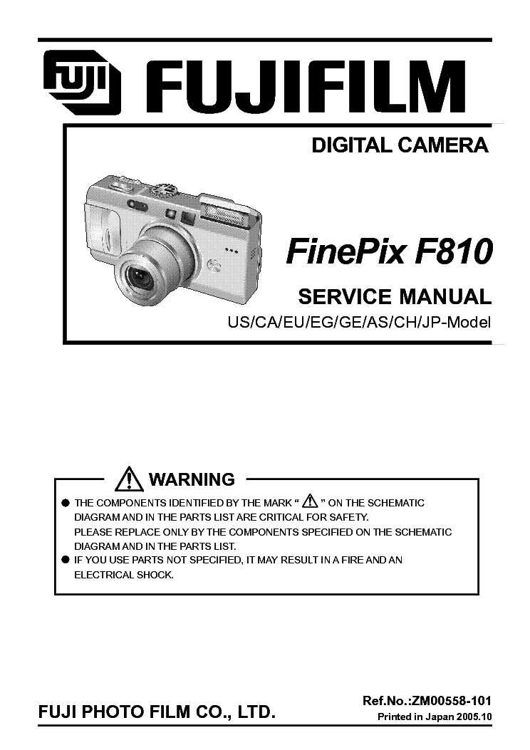 Kodak 9000 service manual