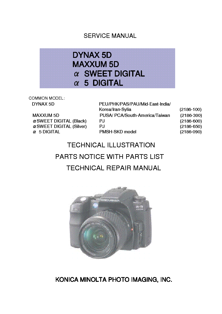 qpix digital photo frame instruction manual