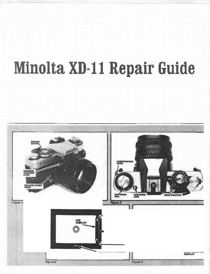 minolta dimage xt service manual download schematics eeprom rh elektrotanya com Canon EOS Rebel T3i Canon EOS 7D Sample