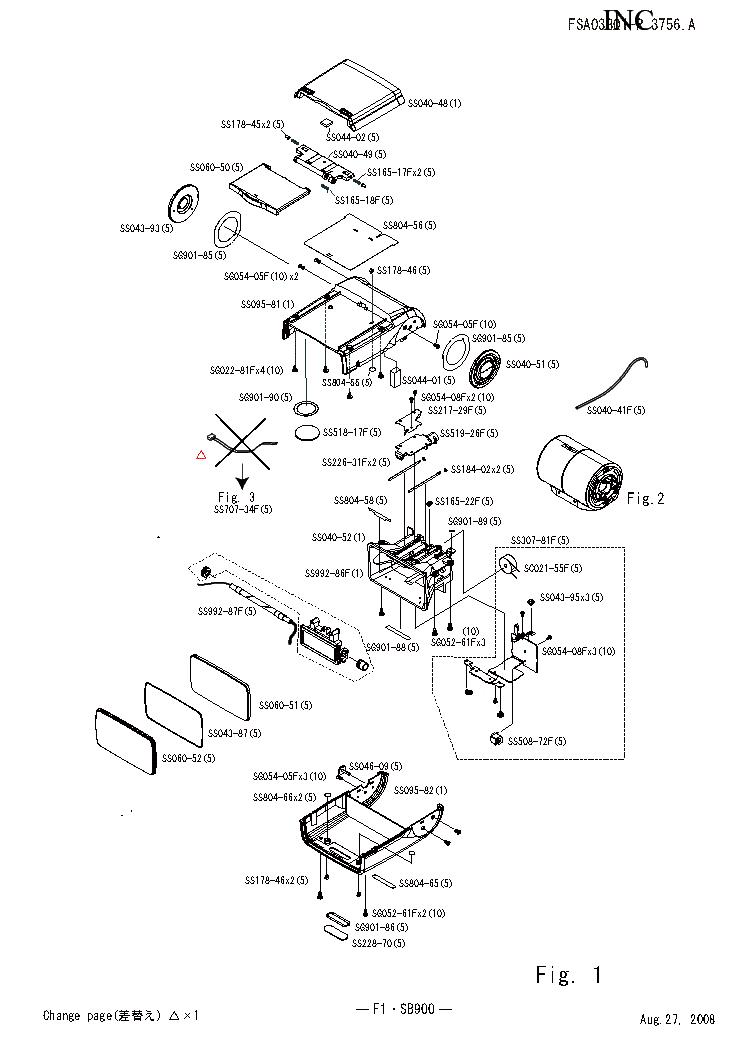 Nikon Sb 900 Manual