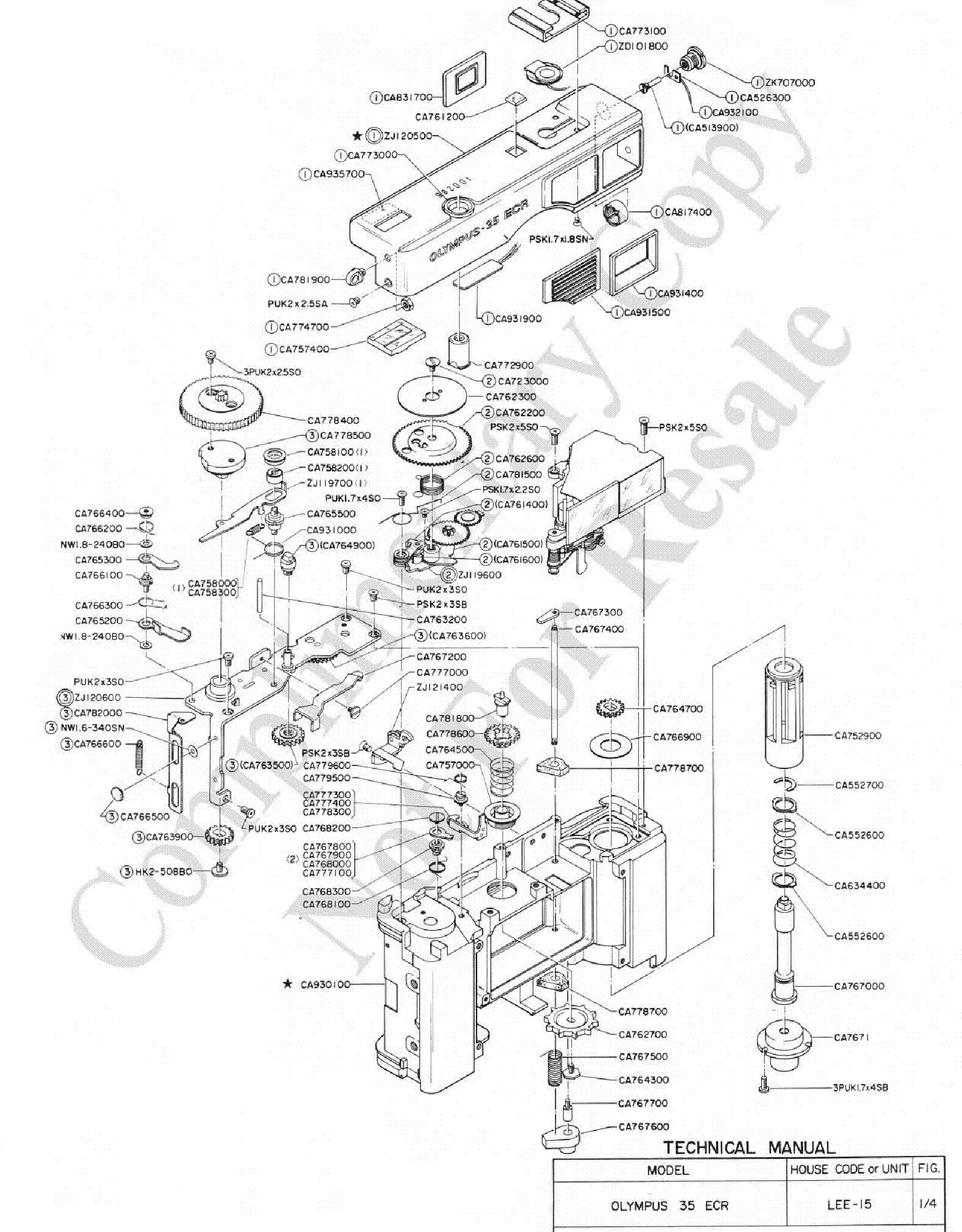 colt ar 15 parts diagram
