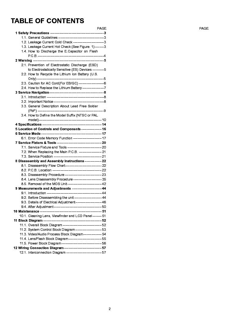 panasonic lumix dmc-fz200 user manual pdf
