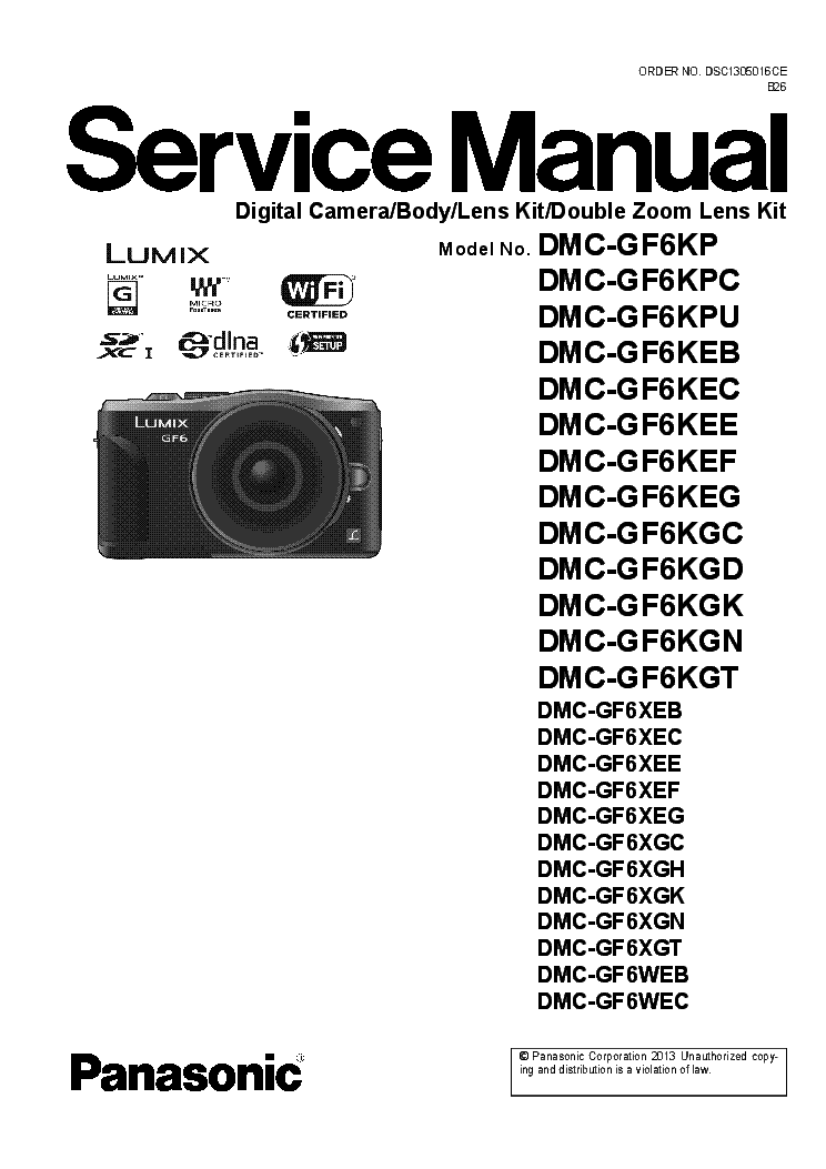 panasonic dmc fx01 adj service manual download schematics eeprom rh elektrotanya com Panasonic TH-37PX50U Manual Panasonic Aw-Ph350 Manual