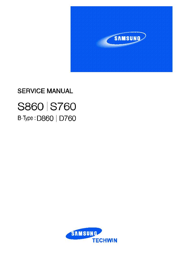 Samsung S760 Epub Download