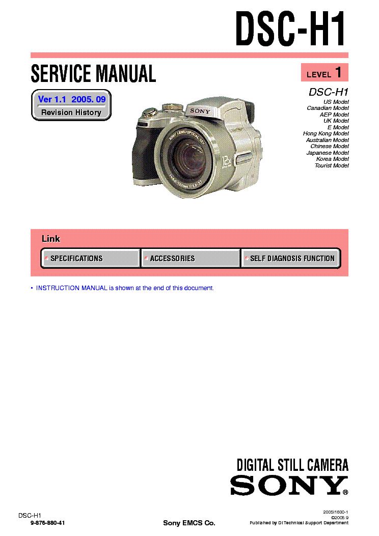crossfit manual level 1 pdf