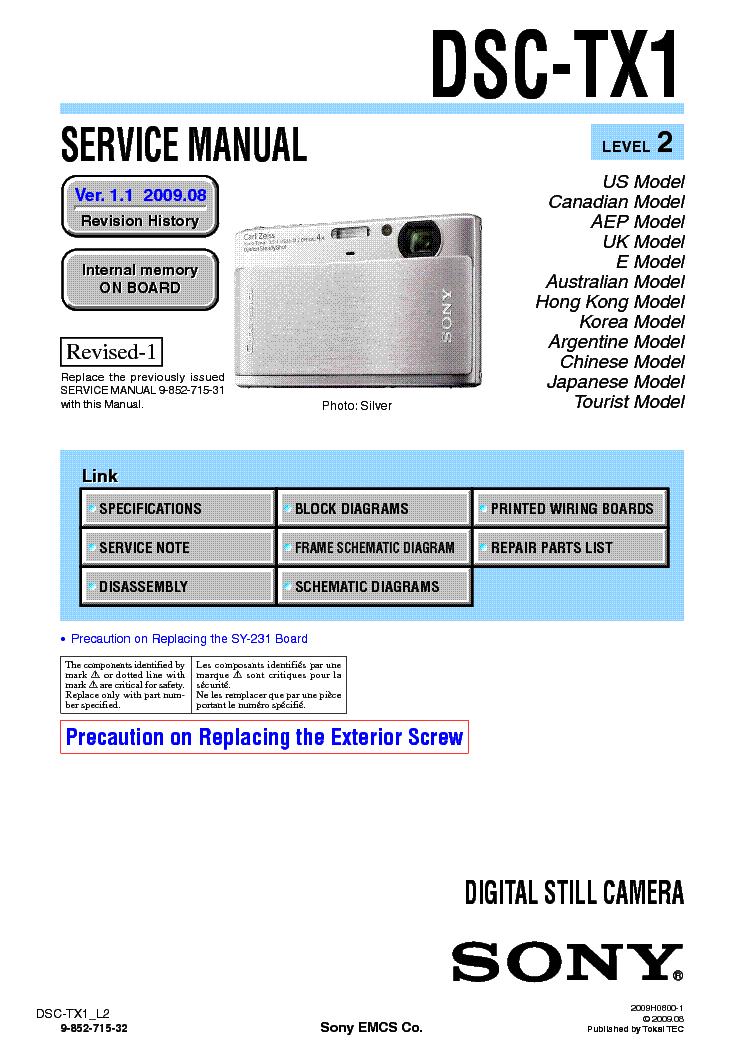 cdm8240 service manual level 1