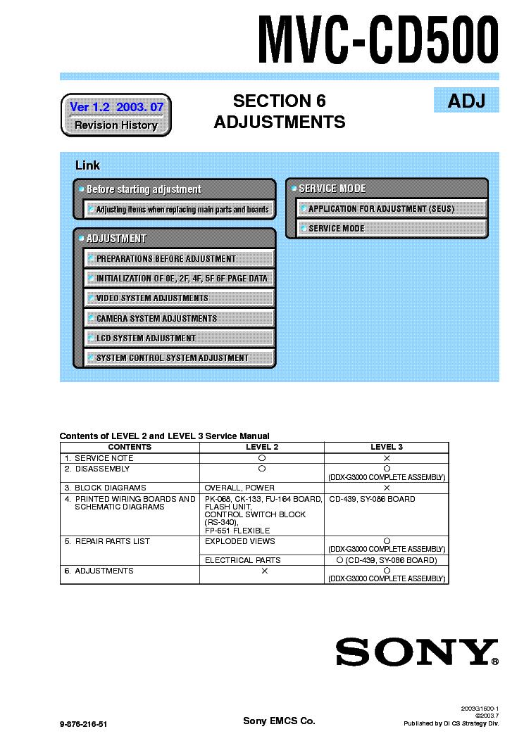 heil furnace + manual
