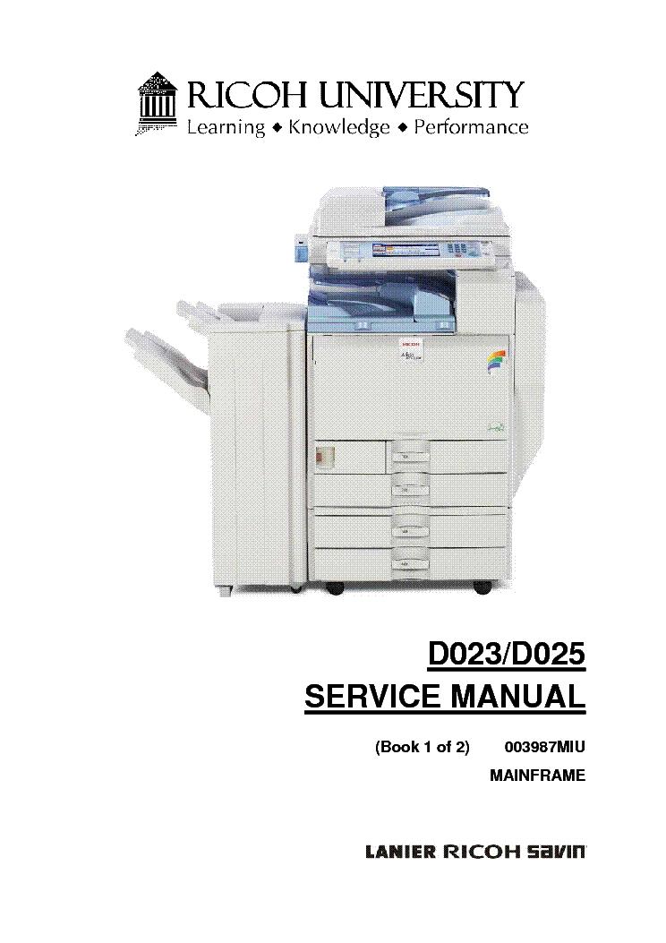 ricoh bk5010 sm service manual download schematics eeprom repair rh elektrotanya com