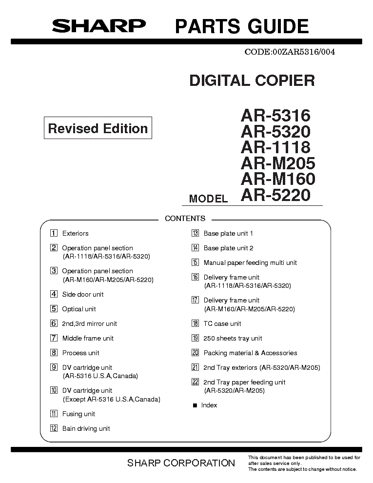Elna 200 manual