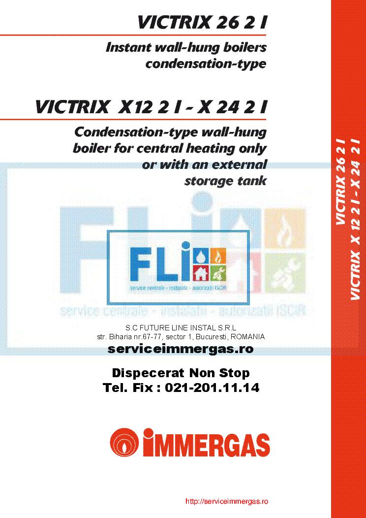 X12 File Viewer