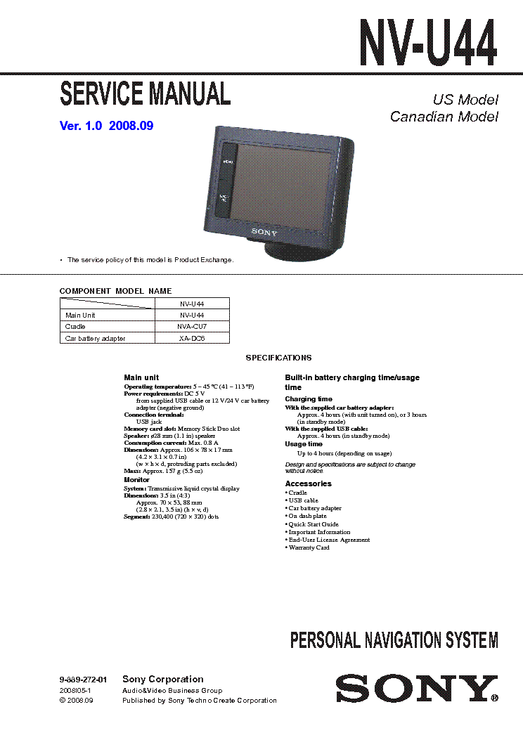 gps repair manual good owner guide website u2022 rh calvida co Parts Manual Parts Manual