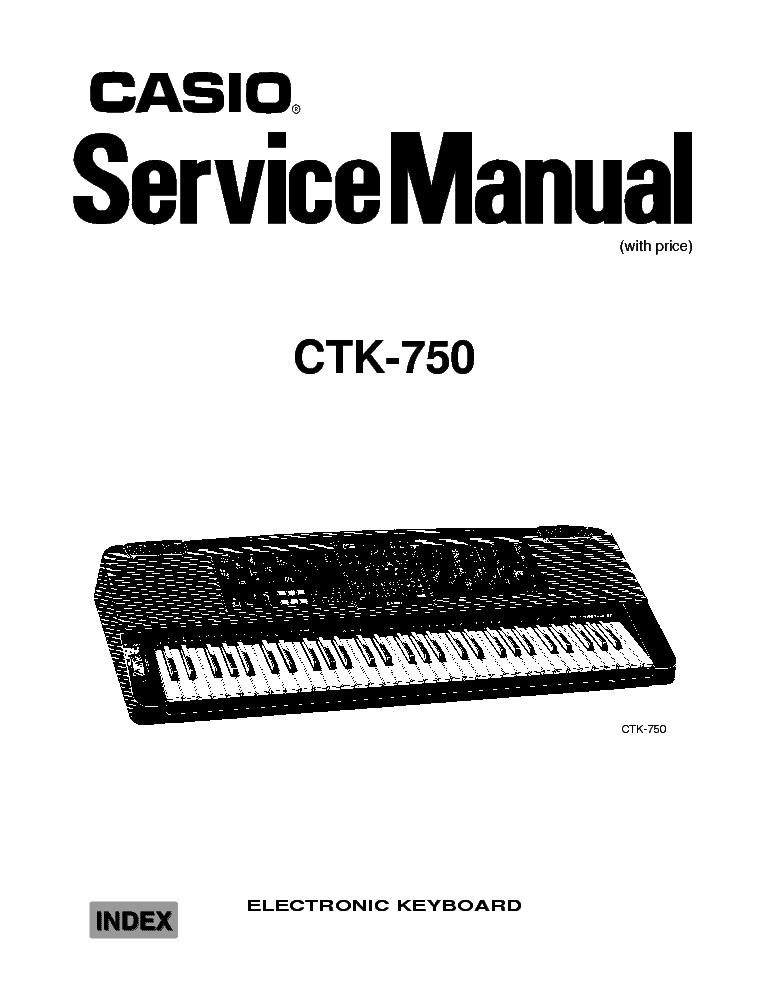 Casio инструкция на русском языке
